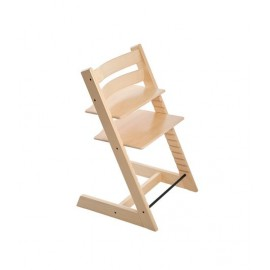 STOKKE - CHAISE TRIPP TRAPP NATUREL