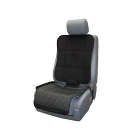 Protège siège auto