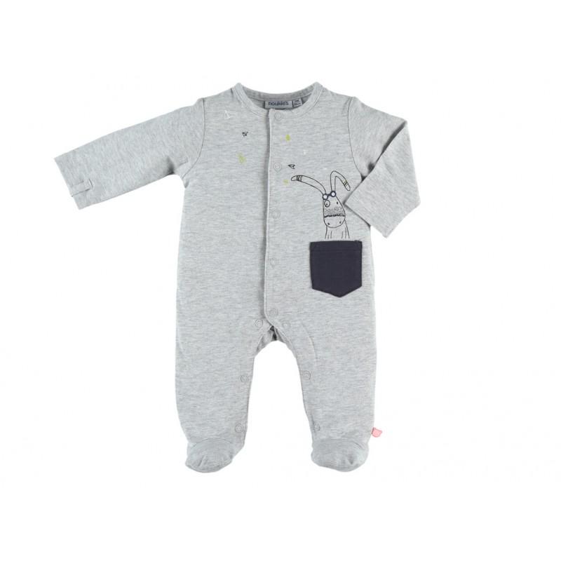 57ae59db4bd14 Pyjama  Pyjama  Pyjama
