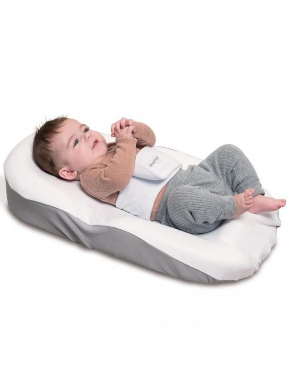 Housse cale bébé
